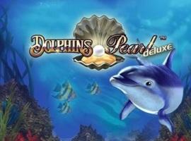 Dolphins Pearl - der Überblick der Versionen
