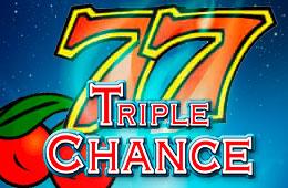 Gewinnstrategien Für Triple Chance Slot