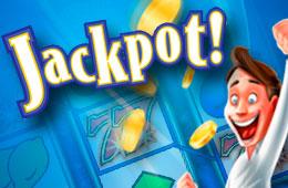 Wie Gewinnt Man Den Progressiven Jackpot Bei Triple Chance?