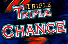 Wie Wild Ist Der Triple Chance Slot Eigentlich?