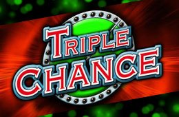 Wie Profitiert Man Von Triple Chance Slot?