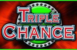 Womit Wird Man Bei Triple Chance Slot Belohnt?