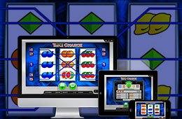 Wie Kann Man Spielautomaten Manipulieren