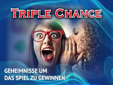 triple chance image