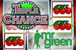 Wie Unglaubliche Tricks Für Triple Chance Slot-Maschine Anzuwenden?