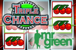 1-preview-260х170-triple chance slot at Mr Green