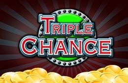 Wie Boni Am Triple Chance Slot Zu Erhalten – Erfahren Sie Jetzt