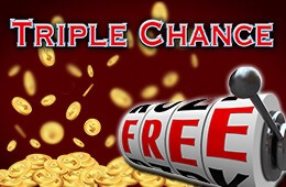 min_img_-triple-chance-slot-free-spins_260x170